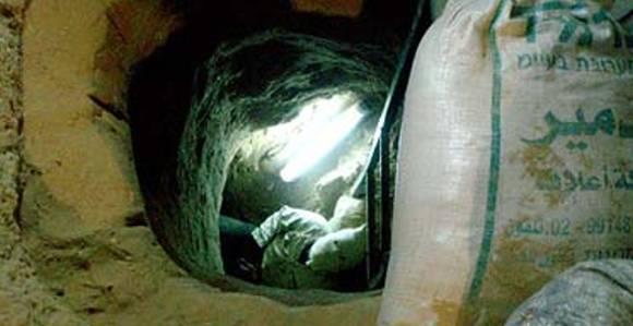 tunnelgaza1.jpg