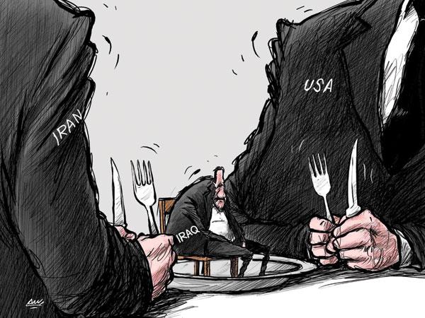 cartoon.jpg