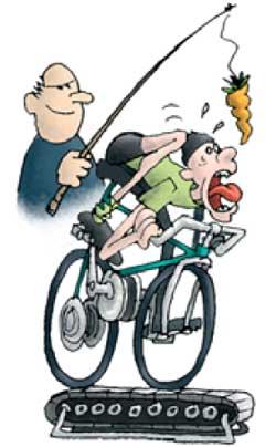 sit200711cycliste.jpg