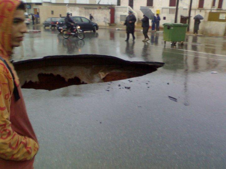 inondationsnovembre2010casablanca1.jpg
