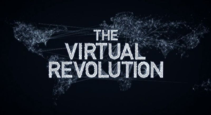virtualrevolutioninfocus.jpg