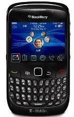 blackberrycurve8520.jpg