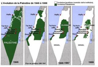 palestinecarte.jpg